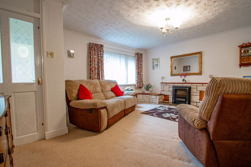 3 bed house for sale in High Street 3