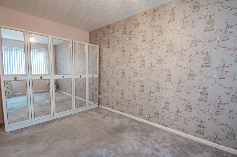 3 bed house for sale in High Street  - Property Image 7