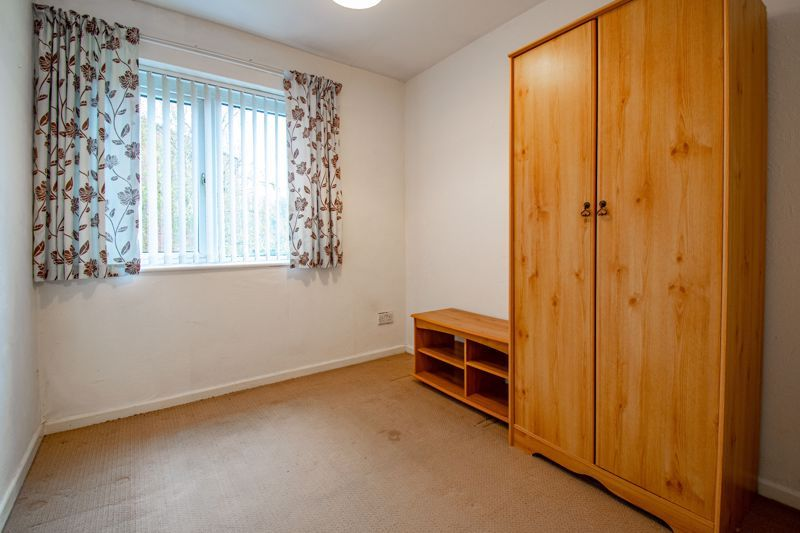 3 bed house for sale in High Street  - Property Image 9