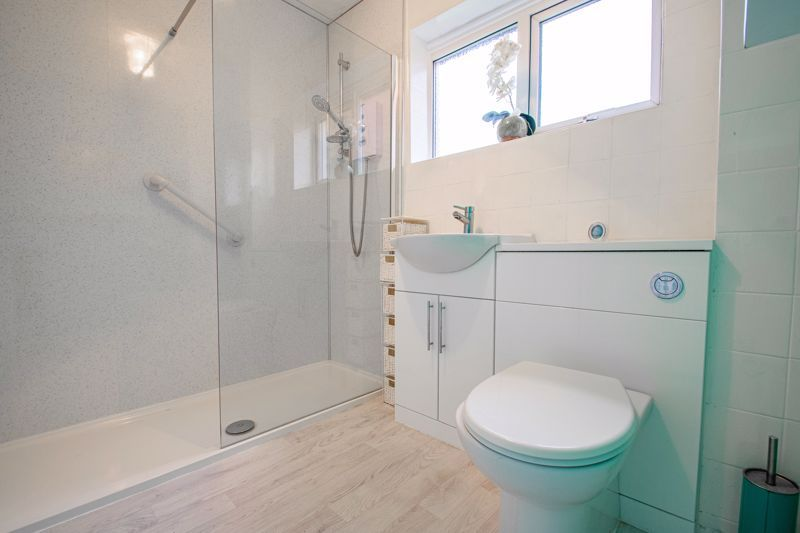3 bed house for sale in High Street  - Property Image 10