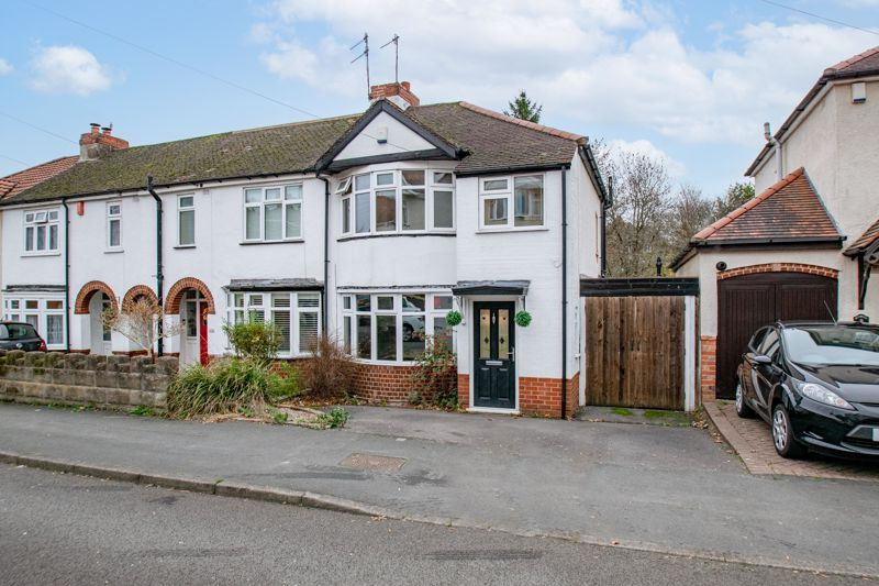 3 bed house for sale in Coney Green 1