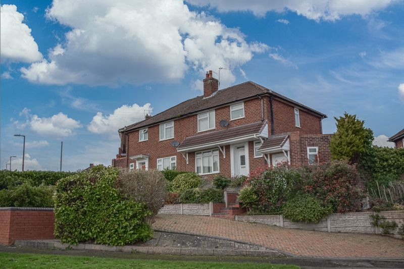 3 bed house to rent in Tree Acre Grove - Property Image 1
