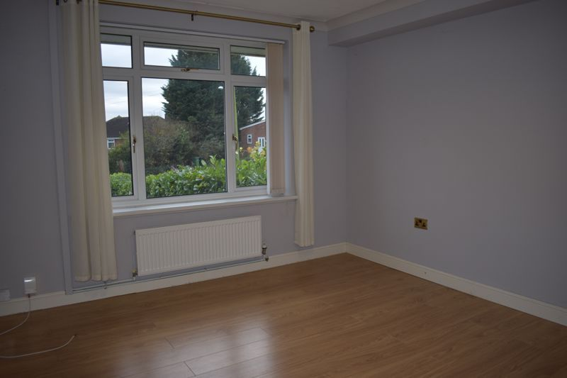 3 bed house to rent in Tree Acre Grove 4