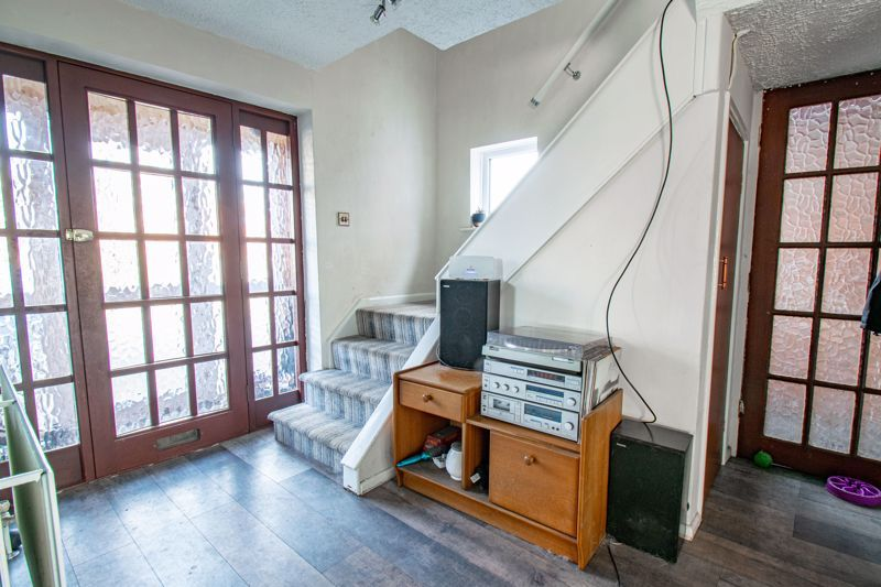 3 bed house for sale in Lincoln Road  - Property Image 5