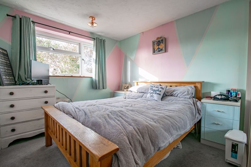 3 bed house for sale in Lincoln Road  - Property Image 6