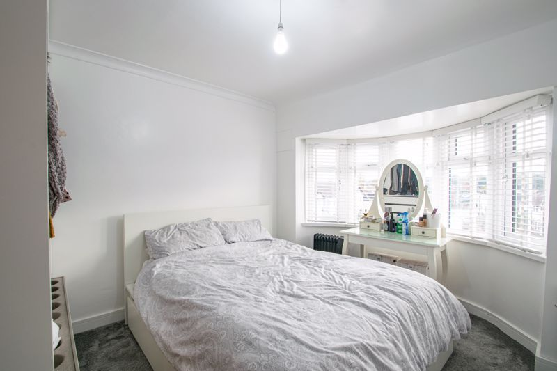 3 bed house for sale in West Road  - Property Image 8