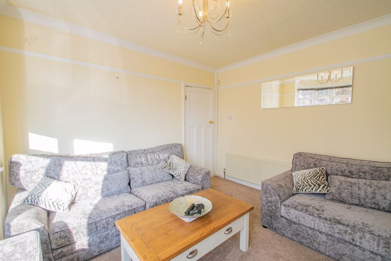5 bed house for sale in Frankley Avenue  - Property Image 14
