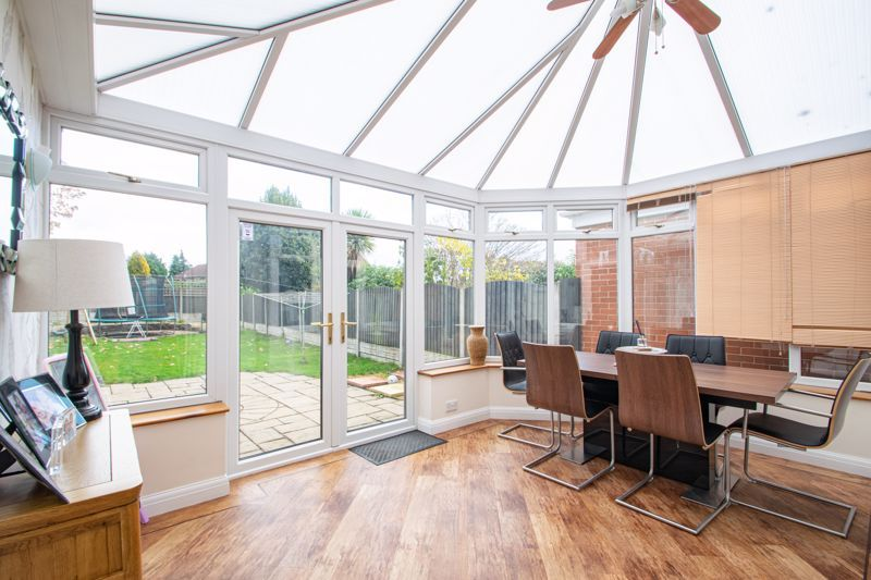 5 bed house for sale in Frankley Avenue  - Property Image 6