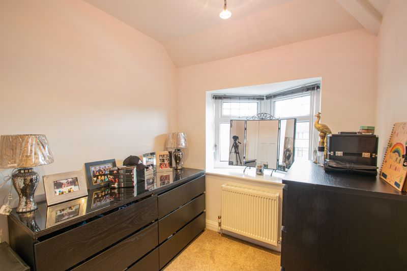 5 bed house for sale in Frankley Avenue  - Property Image 9