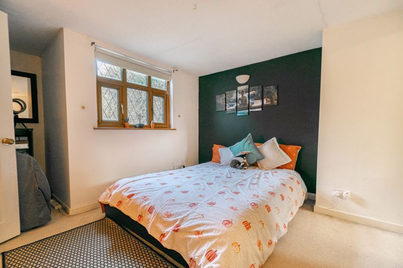 4 bed house for sale in Birmingham Road  - Property Image 11