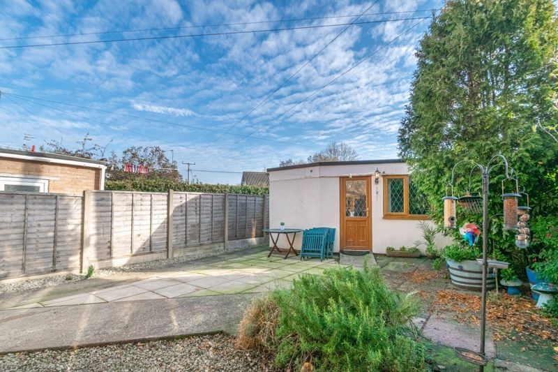 4 bed house for sale in Birmingham Road  - Property Image 14