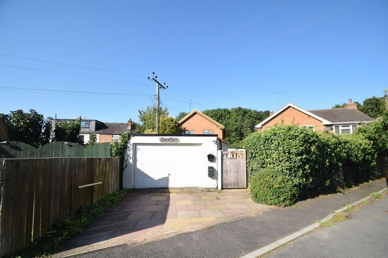 4 bed house for sale in Birmingham Road  - Property Image 19