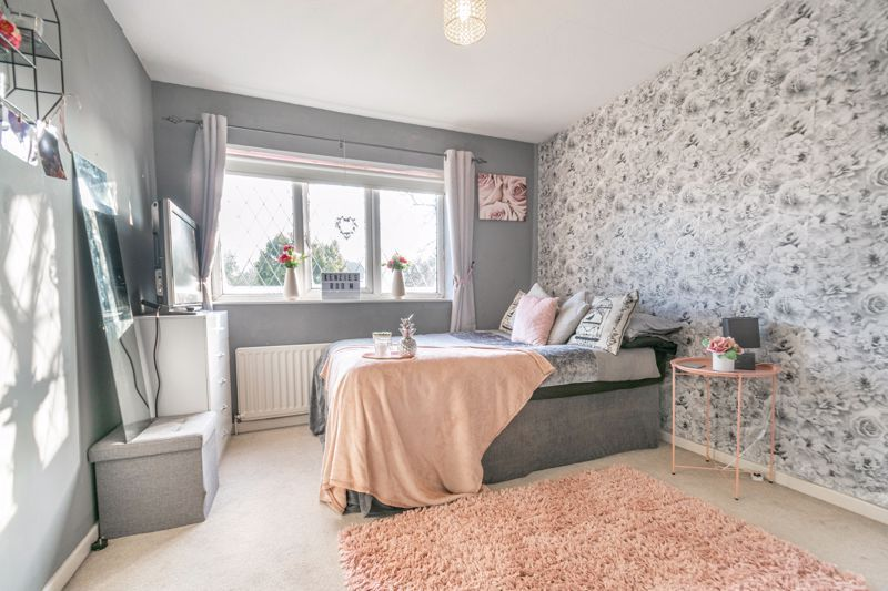 4 bed house for sale in Birmingham Road  - Property Image 7