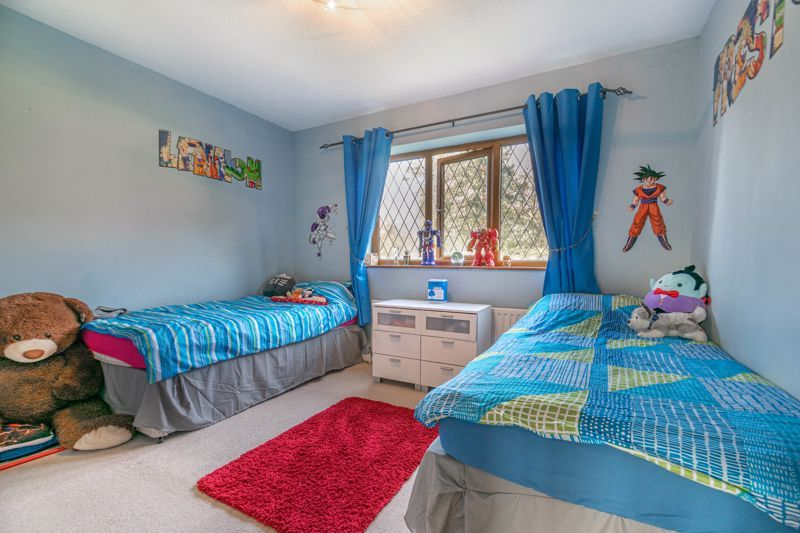 4 bed house for sale in Birmingham Road  - Property Image 8