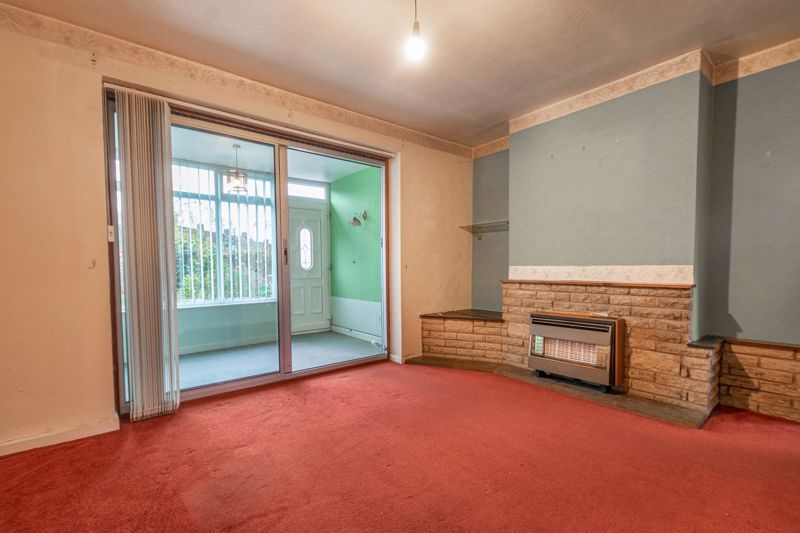 2 bed house for sale in Coppice Avenue  - Property Image 2