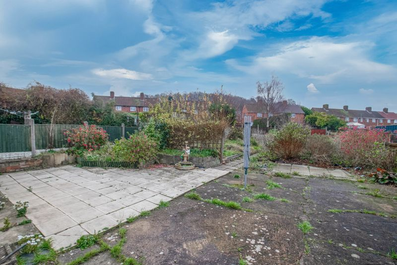 2 bed house for sale in Coppice Avenue  - Property Image 11