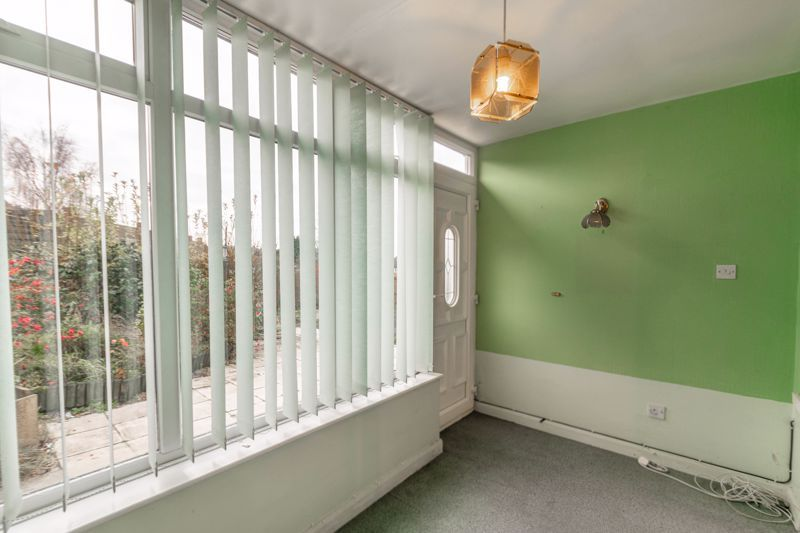 2 bed house for sale in Coppice Avenue 5