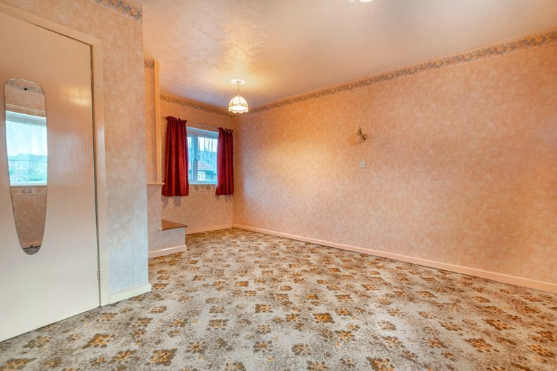 2 bed house for sale in Coppice Avenue  - Property Image 7