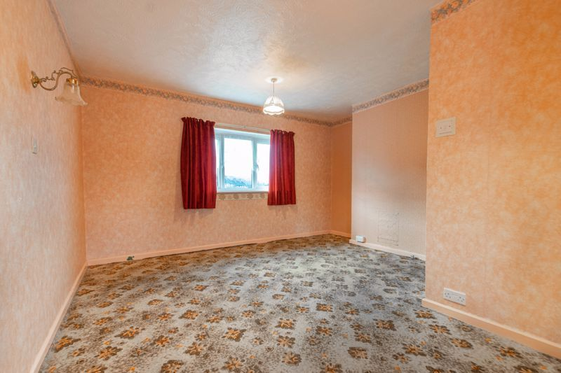 2 bed house for sale in Coppice Avenue 8