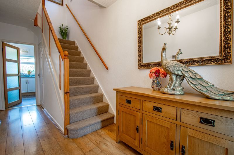 3 bed house for sale in Green Slade Crescent 8