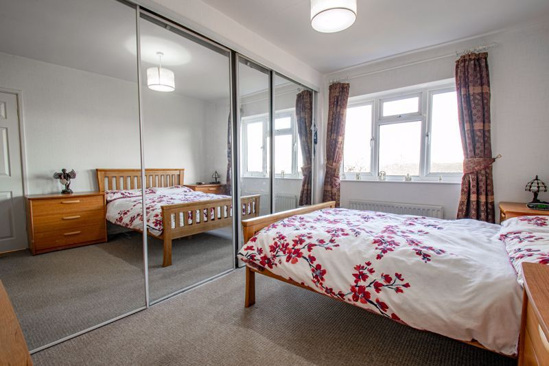 3 bed house for sale in Green Slade Crescent 9