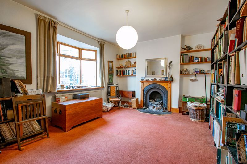 3 bed house for sale in Cleveland Street 2