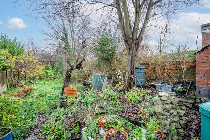 3 bed house for sale in Cleveland Street 12