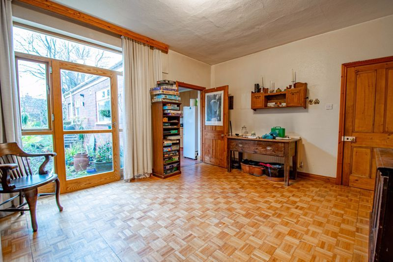 3 bed house for sale in Cleveland Street 3