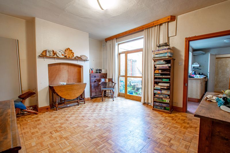 3 bed house for sale in Cleveland Street 4