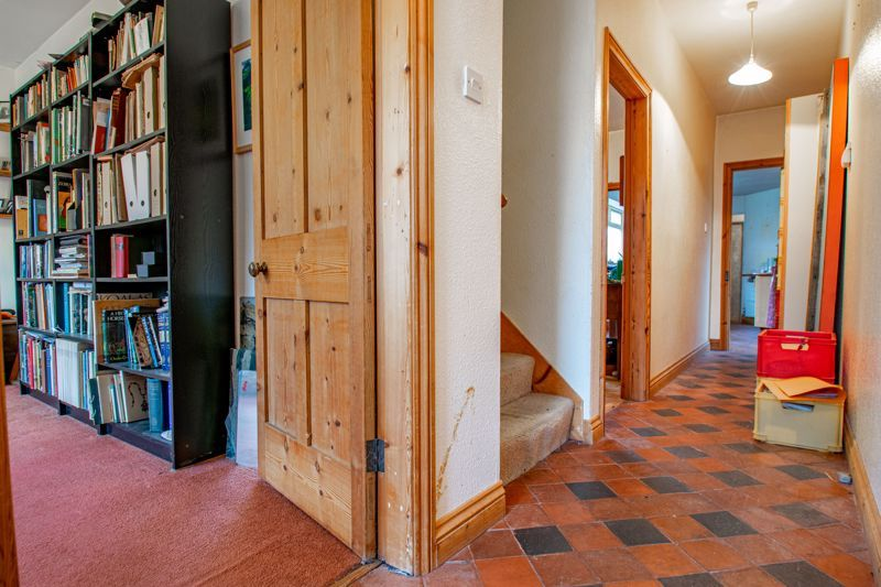 3 bed house for sale in Cleveland Street 5