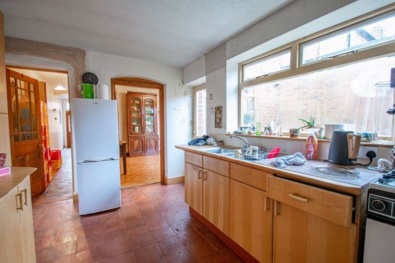 3 bed house for sale in Cleveland Street 7