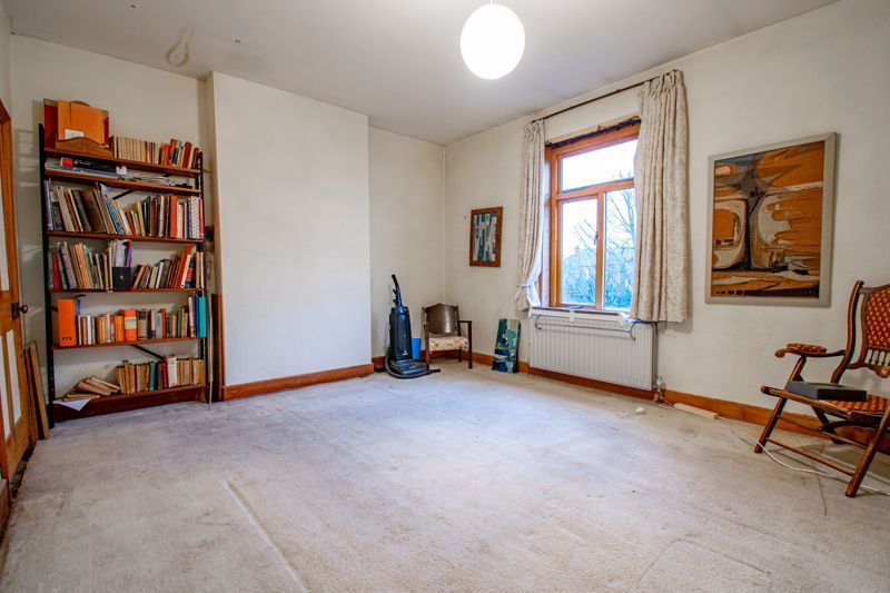 3 bed house for sale in Cleveland Street 8