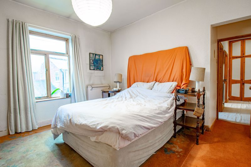 3 bed house for sale in Cleveland Street 9