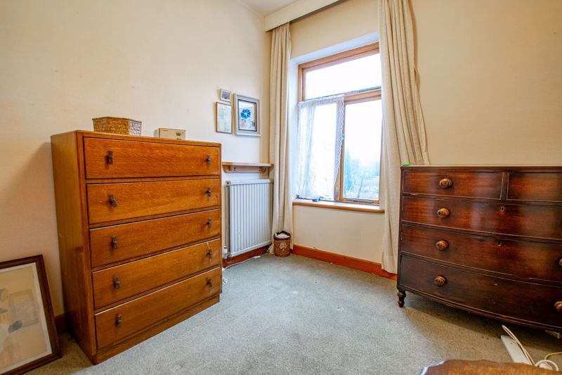 3 bed house for sale in Cleveland Street  - Property Image 10