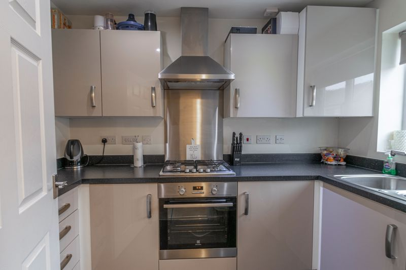 2 bed house for sale in Hurricane Avenue  - Property Image 3