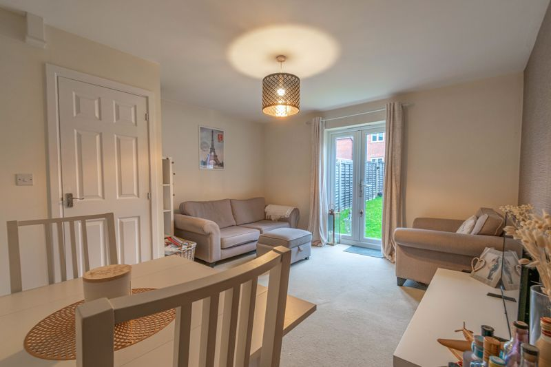 2 bed house for sale in Hurricane Avenue 4