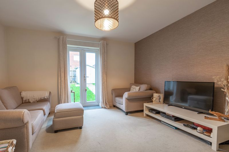 2 bed house for sale in Hurricane Avenue  - Property Image 5