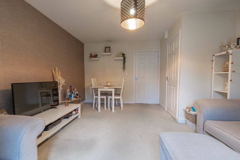 2 bed house for sale in Hurricane Avenue 6