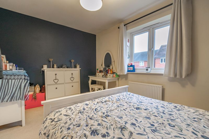 2 bed house for sale in Hurricane Avenue  - Property Image 9