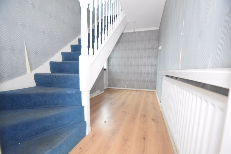 3 bed house to rent in Lyttleton Avenue 2