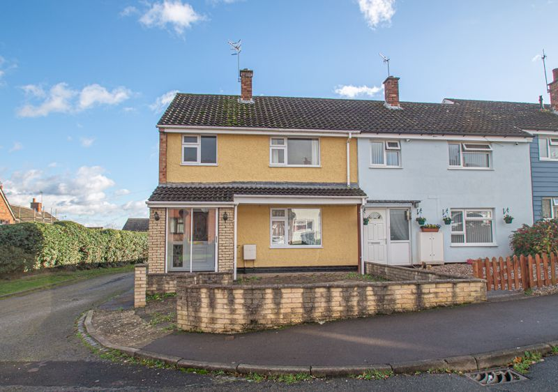 3 bed house for sale in Breakback Road  - Property Image 1