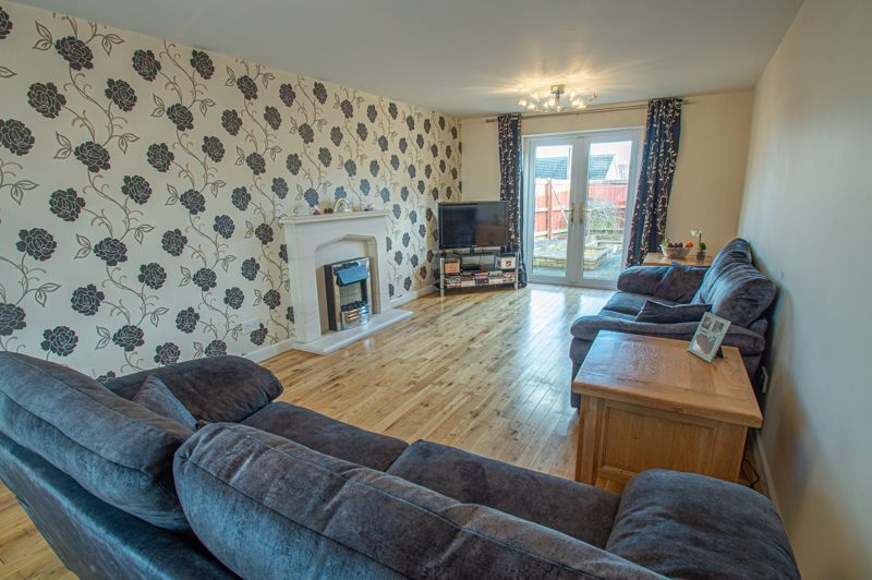 3 bed house for sale in Breakback Road  - Property Image 2