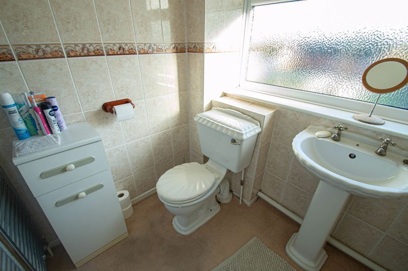 3 bed house for sale in Breakback Road  - Property Image 11