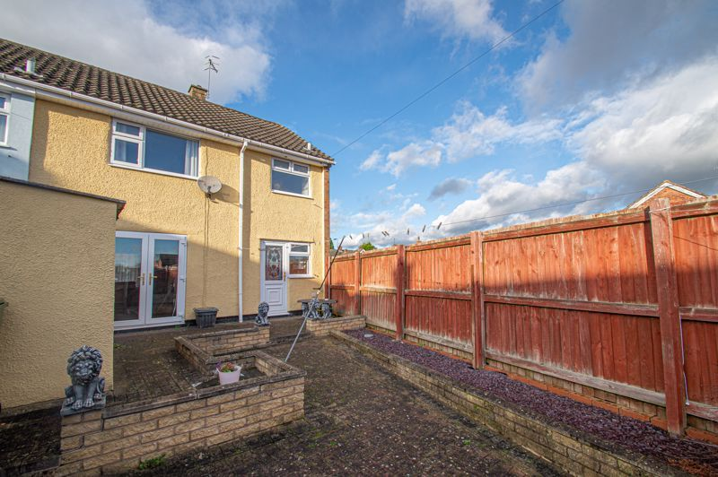 3 bed house for sale in Breakback Road  - Property Image 12