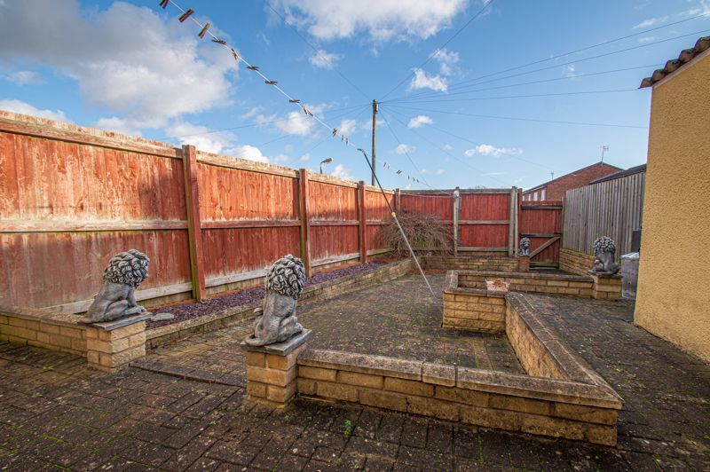 3 bed house for sale in Breakback Road  - Property Image 13