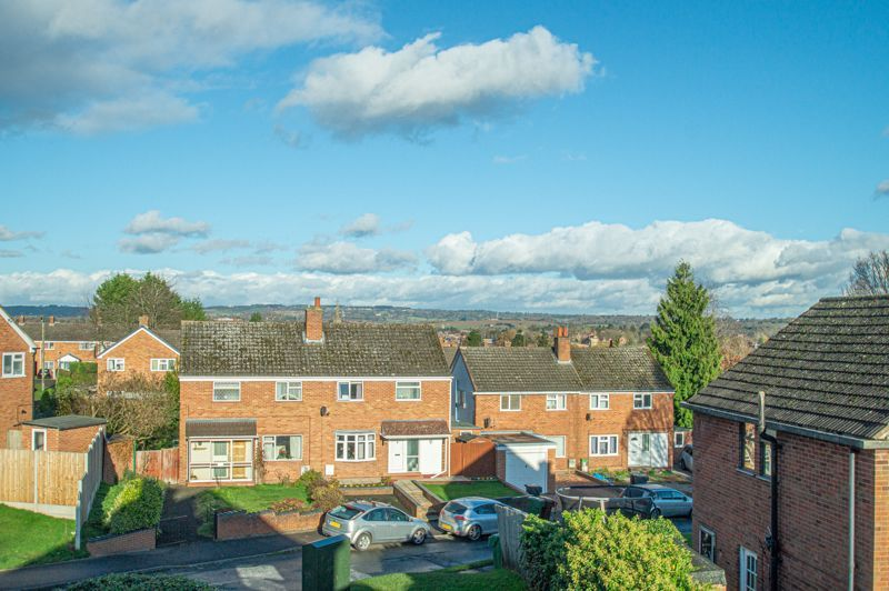3 bed house for sale in Breakback Road  - Property Image 14