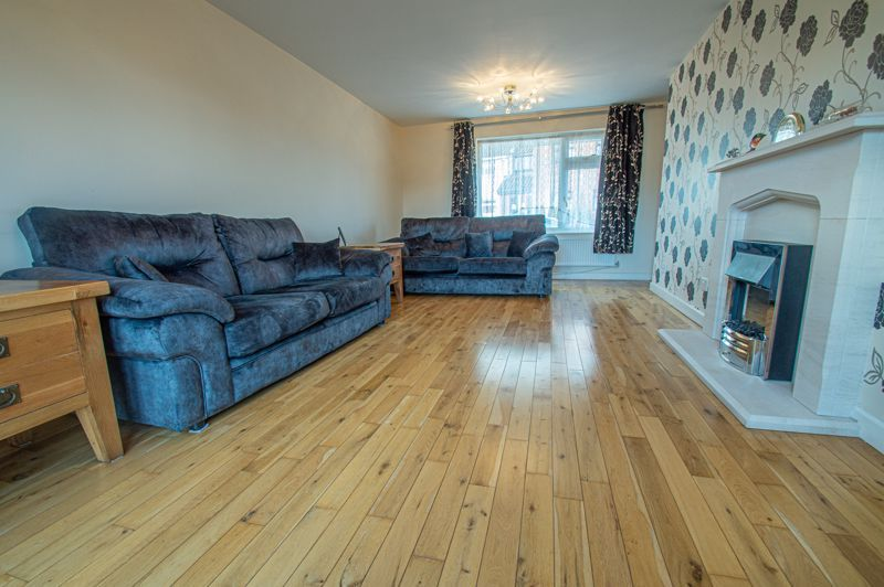 3 bed house for sale in Breakback Road  - Property Image 3