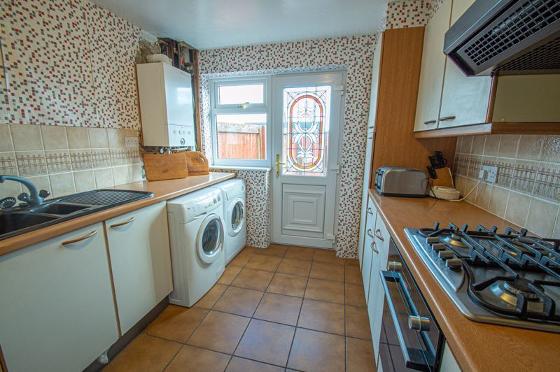 3 bed house for sale in Breakback Road 4