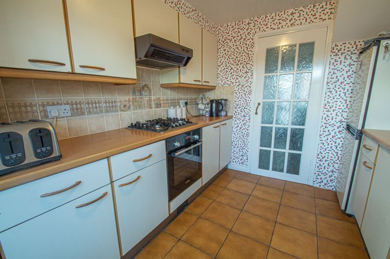 3 bed house for sale in Breakback Road 5