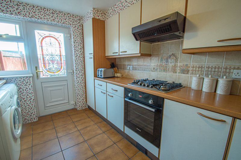 3 bed house for sale in Breakback Road  - Property Image 6